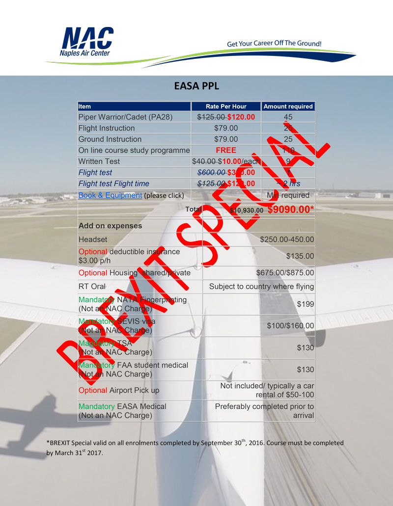 BREXIT-Special---EASA-PPL-10Aug2016-(1)