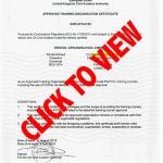 Certificate2-1thumb
