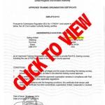 Certificate2-2thumb