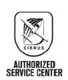 Aircraft Service Center