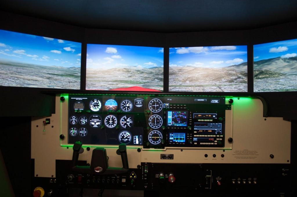 fmx-cockpit