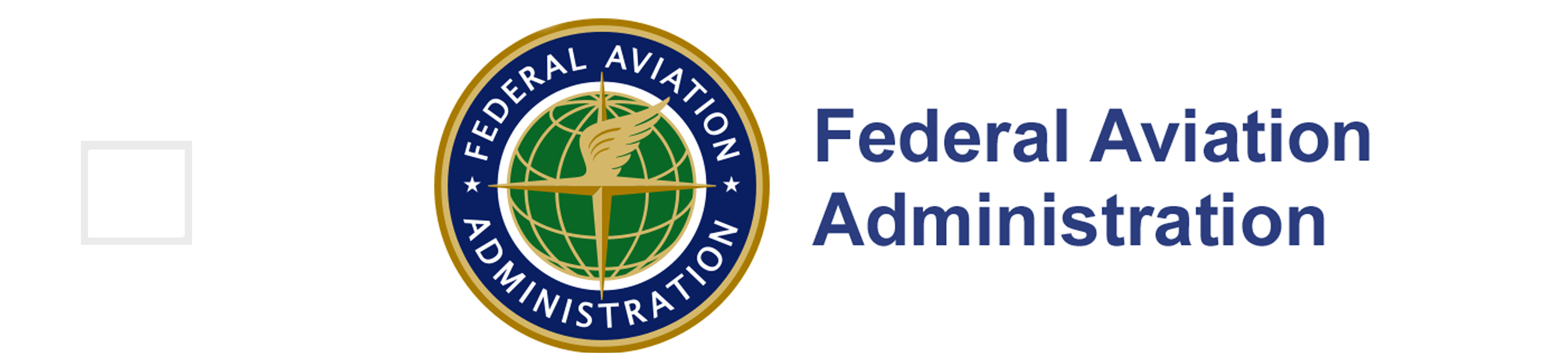 federal-administration