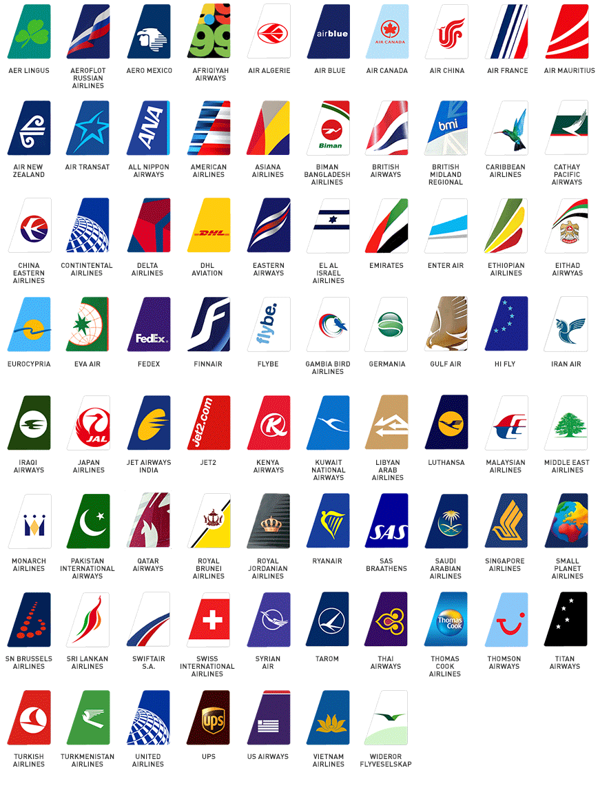 airlines2