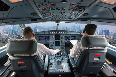 Naples Florida Air Center