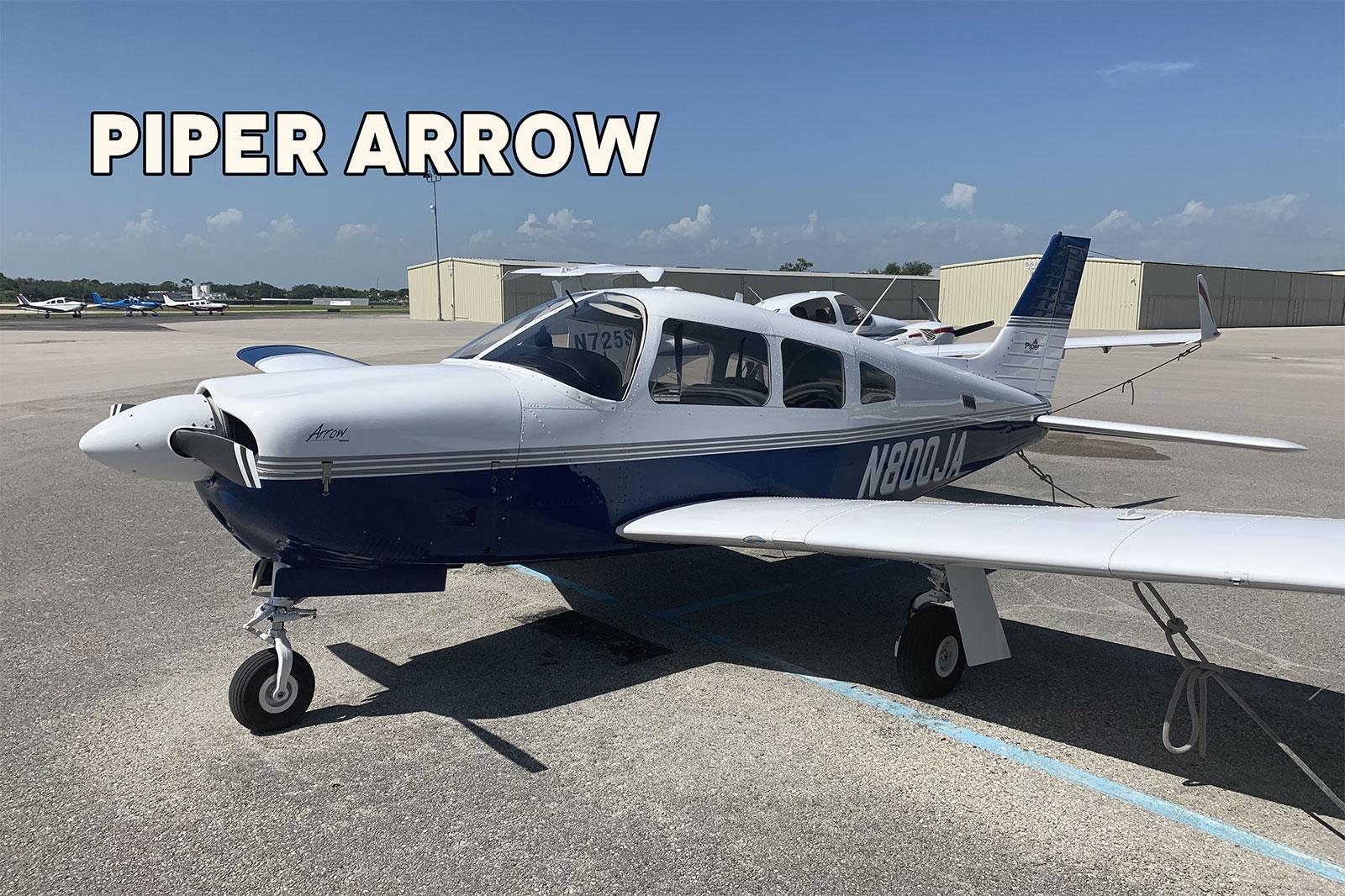 piper-arrow-new